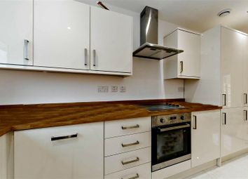 Thumbnail 3 bed terraced house for sale in Barton Road, Welford-On-Avon, Stratford-Upon-Avon, Warwickshire