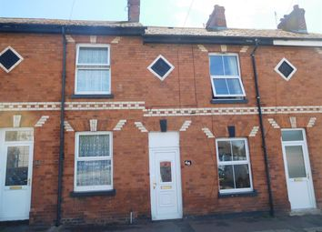 Thumbnail 2 bed cottage for sale in Fore Street, Exmouth