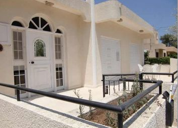 Thumbnail 3 bed bungalow for sale in Drosia, Larnaca, Cyprus