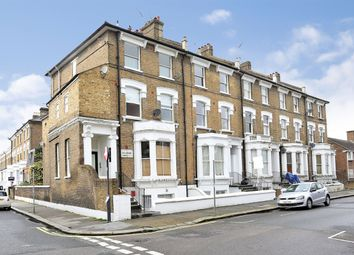 Thumbnail 2 bed flat to rent in Sycamore Gardens, London