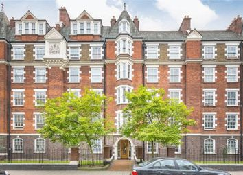 Thumbnail 3 bed property to rent in Scott Ellis Gardens, London