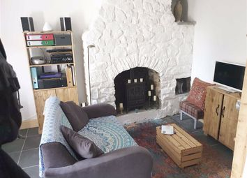 Thumbnail 1 bed flat for sale in Market Square, Narberth, Pembrokeshire
