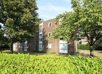 Thumbnail 2 bed flat to rent in Lambourn Grove, Norbiton, Kingston Upon Thames