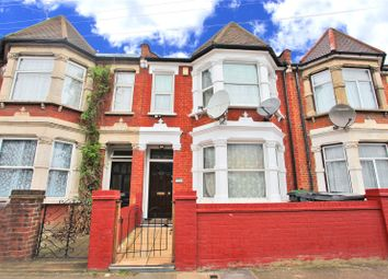 Thumbnail 1 bedroom property to rent in Westbury Avenue, London