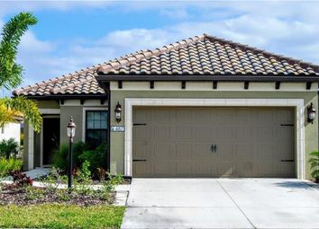 Thumbnail Property for sale in 487 Casalino Dr, Nokomis, Florida, United States Of America