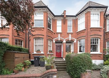 Thumbnail 2 bed flat to rent in Grasmere Road, Muswell Hill, London