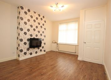 Thumbnail 2 bedroom terraced house to rent in Primrose Street, Bolton