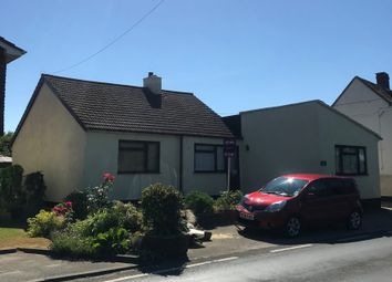 Thumbnail 3 bed bungalow for sale in Netherfield, The Street, Ash, Sevenoaks, Kent