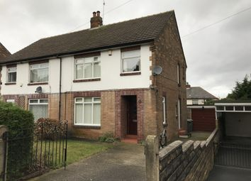 3 bed terraced house for sale in Ingleton Road, West Yorkshire HD4