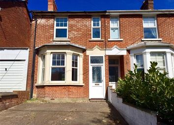 Thumbnail 2 bed property to rent in Bulford Hill, Durrington, Salisbury