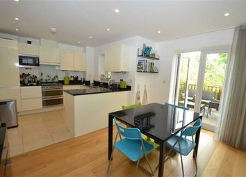 4 bed property for sale in Thirleby Road, London NW7