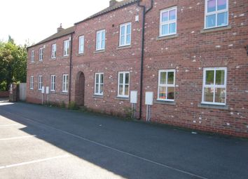 Thumbnail 3 bed cottage to rent in Yarm, Stockton-On-Tees, Cleveland