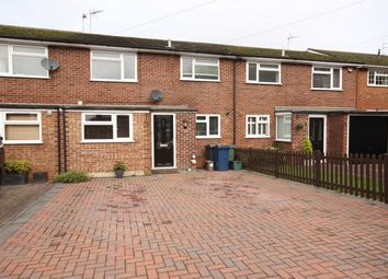 Thumbnail 3 bed terraced house to rent in Royle Close, Chalfont St Peter, Buckinghamshire