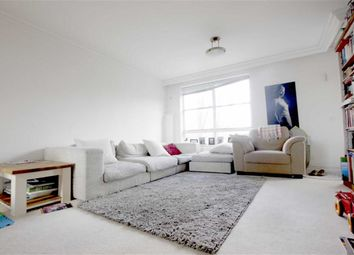 Thumbnail 2 bed flat to rent in Lyndhurst Gardens, Belsize Park, London
