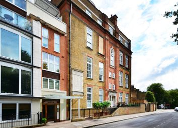 Thumbnail 2 bed flat to rent in Lawn Lane, Vauxhall