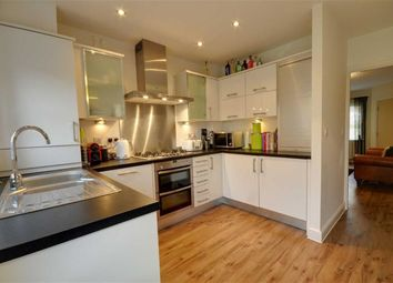 Thumbnail 3 bed property for sale in Lord Lane, Audenshaw, Manchester, Greater Manchester