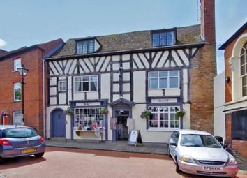Thumbnail 2 bed property to rent in Market Square, Newent