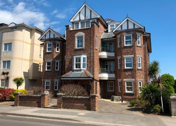 Thumbnail 2 bed flat for sale in Rempstone Road, Swanage