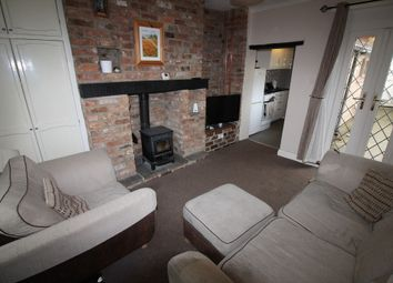 Thumbnail 2 bed terraced house to rent in Romanby Road, Northallerton