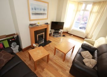 Thumbnail  Property to rent in Edinburgh Road, Armley, Leeds