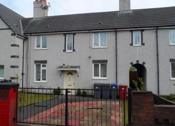 Thumbnail 3 bed terraced house for sale in Knox Grove, Blackpool