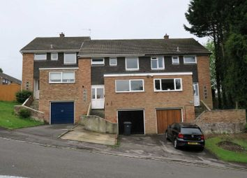 Thumbnail 4 bed terraced house to rent in Conifer Rise, High Wycombe