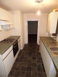 Thumbnail 2 bed flat to rent in Windsor Avenue, Bensham, Gateshead