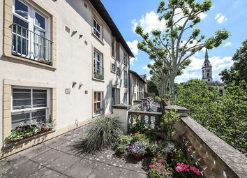 1 bed flat for sale in St Pauls Courtyard, London SE8