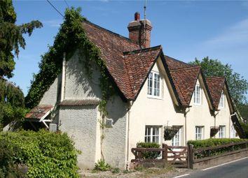 Thumbnail 3 bed detached house for sale in Battleton, Dulverton, Somerset