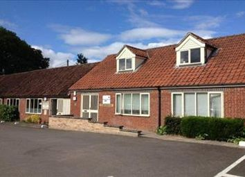 Thumbnail Office to let in Copley Hill Business Park, Carthouse III, Babraham, Cambridge, Cambridgeshire