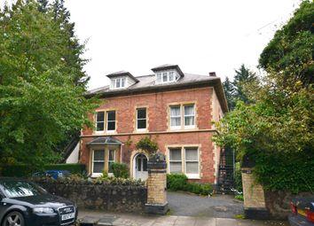 Thumbnail Studio to rent in Priory Road, Malvern
