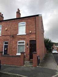 Thumbnail 2 bed end terrace house to rent in Neville Street, Newton-Le-Willows