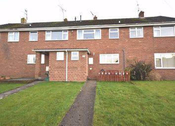 3 bed terraced house for sale in Knapp Lane, Cam GL11