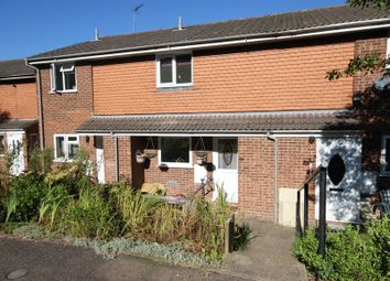 Thumbnail 3 bedroom terraced house for sale in Meadow Gardens, Buckingham