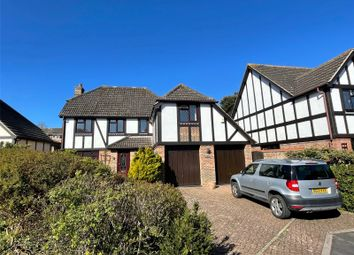 Rectory Close, Eastbourne BN20, south east england property