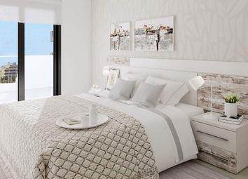 Thumbnail 2 bed apartment for sale in Spain, Av San Bartolomé De Tirajana, 63, 03195 Arenals Del Sol, Alicante, Spain