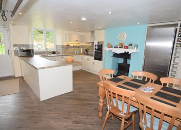 3 bed cottage for sale in Long Lane, Stainton With Adgarley, Cumbria LA13