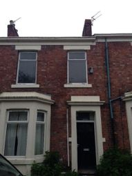 Thumbnail 4 bed property to rent in Dilston Road, Arthurs Hill