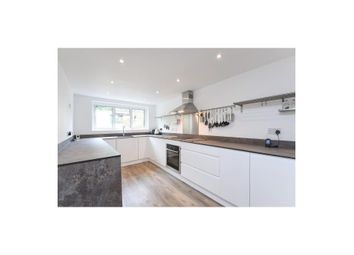 Thumbnail 2 bed property for sale in Moxon Street, High Barnet, Barnet