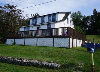 Thumbnail 4 bed property for sale in Lunenburgunty, Nova Scotia, Canada