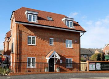 Thumbnail 3 bed end terrace house for sale in High Street, Godstone, Surrey