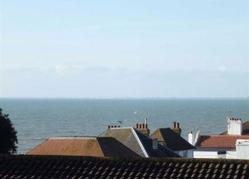 Thumbnail 4 bed detached house for sale in Encombe, Sandgate, Kent