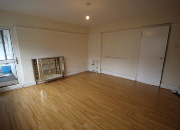 2 bed flat for sale in Windsor Road, London E7