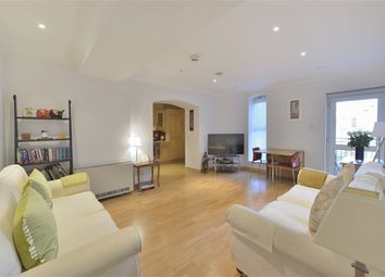 Thumbnail 1 bed flat to rent in EC4V