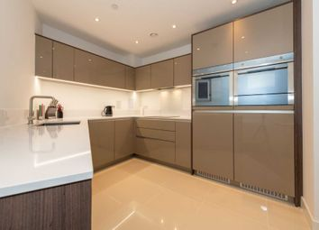 Thumbnail 3 bed end terrace house for sale in Rennie Street, Greenwich