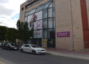 Thumbnail Retail premises for sale in Nicosia, Nicosia, Cyprus