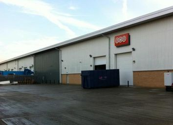 Thumbnail Industrial to let in 64-66 Alpine Way, London Industrial Park, Beckton