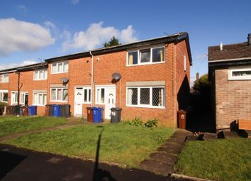 3 bed semi-detached house for sale in Rutland Close, Clayton-Le-Moors, Lancashire BB5