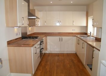 Thumbnail 2 bed flat to rent in Bailey Avenue, Meon Vale, Stratford-Upon-Avon