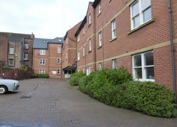 Thumbnail 2 bed flat to rent in Walter Beilin Court, Lathbury Lane, Sefton Park, Liverpool